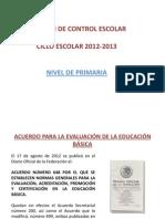 CARTILLA_PRIMARIA