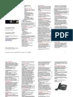 Manual_Basico_TEL_IP.pdf