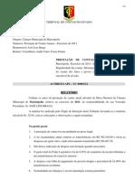 Proc_02555_12_0255512_cm_marizopolis_pca_2011_regularidade.pdf