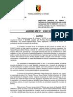 01916_09_Decisao_gcunha_AC2-TC.pdf