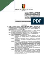 03430_08_Decisao_ndiniz_AC2-TC.pdf