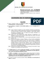 07506_08_Decisao_ndiniz_AC2-TC.pdf