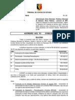07798_08_Decisao_gcunha_AC2-TC.pdf