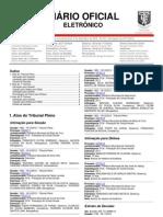 DOE-TCE-PB_670_2012-12-06.pdf