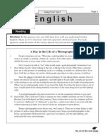 Ingles 11