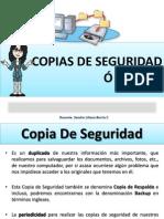 10.0-Copias de Seguridad