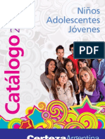 catalogo+niños+y+adolecentes+certeza