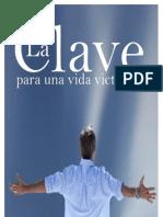 La+Clave+Para+Una+Vida+Victoriosa+Texto