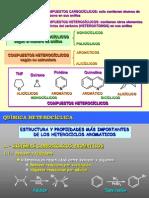 heterociclica 2