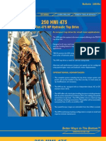 HMI 250 475 70_20500