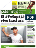 20120619 Mx Publimetro