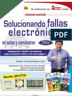 solucionando_fallas_electronicas