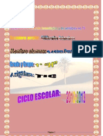 UECWO07Rediseño Cuatrocienegasadi
