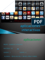 tic apps