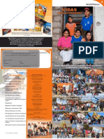 Revista Pda Pacificadores