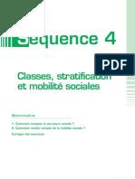Al7se01tdpa0112 Sequence 04