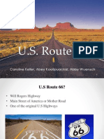 Route 66 (1)(1)