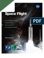 JPL BasicsSpaceFlt2