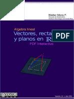Vectores_Rectas_Planos
