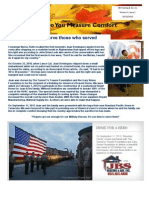 JBS Newsletter - 10/12
