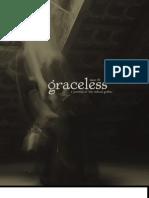 Graceless1 Web
