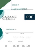 Copy of CVP