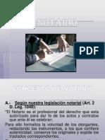 El Notario 02