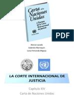 Carta ONU 5