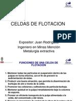 Presentacion Cesmec F (1)