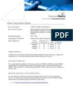 Bocp Boe Exam Guide