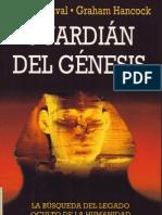 Guardian-Del-Genesis.