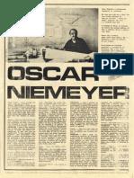 Pasquim53 Niemeyer