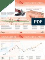 Ottawa LRT Plans