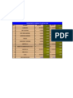 5146_presupuesto Mod. 70 m2 b (1)