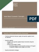 Principles of obesity economics Lecture1B