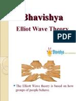 Elliot Wave Theory