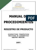 Manual Registro Producto Ver 5 08-07
