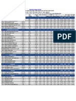 3-2012 Investment Guide