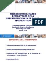 3. Armando Cceres - Sbs
