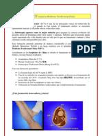 El Tratamiento Del ACV Segun La Medicina Tradicional China