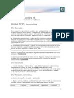 Lectura 15-M4