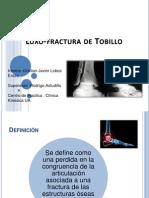 Presentacion Interno Ua 2012 Temuco Clinica