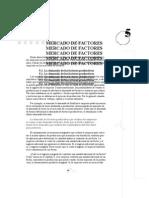 cap-05-pdf1