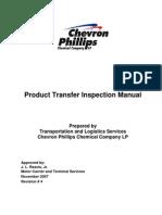 ProductTransferInspectionManualNov2007Rev4