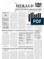 December 6, 2012 issue