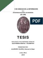 Tesis ICI UNI Final