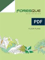 1104 foresqueresidences floorplan