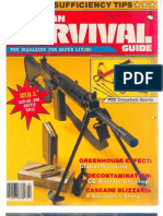 American Survival Guide April 1986 Volume 8 Number 4.PDF