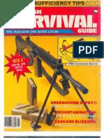American Survival Guide April 1986 Volume 8 Number 4.PDF