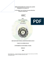 PROSPEK PENGEMBANGAN KELAPA SAWIT PERKEBUNAN RAKYAT.pdf